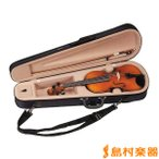 SUZUKI スズキ No.230 1/8 アウトフィット・ヴァイオリン