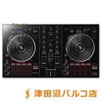 Pioneer パイオニア DDJ-RB DJコントローラー rekordbox DJ 対応 〔DDJRB〕 〔津田沼パルコ店〕
