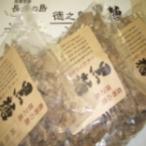 純黒糖800g3袋セット(送料無料)