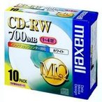 CDRW80PW.S1P10S