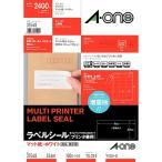 インクジェット印刷面保護シート