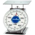 ●高森コーキ ステンレス製上皿自動はかり SA-1S 1kg ●お得な5パックセット