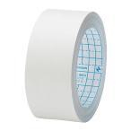 ニチバン 製本テープ 白35ミリ幅 契約書割印用 白色度70 BK-3534