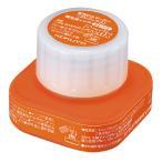 蛍光マーカー「プリフィクス」補充インク 20ml オレンジ PMR-L10YR お得な10パック