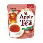 日東紅茶 #日東紅茶 インスタントティー アップルティー 200g 40052 ●お得な10個パック