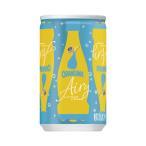 #オランジーナ 160ml×30缶