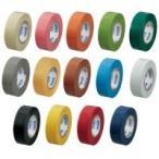 セキスイ ビニールテープ V360-01-12C 10m 全14色組
