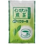 ポイント10倍 ★  株式会社寿老園 給茶機用煎茶パウダー60g
