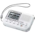 Yahoo!シミズ事務機Yahoo!店◎ソニー メモリーカードレコーダー ICD-LX31 ●お得な10パックセット