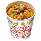 ◎日清食品 カップヌードル 20食入 ●お得な10パックセット