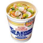 ◎日清食品 カップヌードル シーフード 20食入 ●お得な10パックセット
