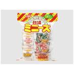 ◎日清食品 日清 ミニーズ 5食×6パック MV5(E) ●お得な10パックセット
