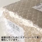 丼 : 有田焼 線蘭 軽々多用丼(2個セット) Japanese Pa