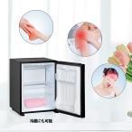 EVILTO 湯たんぽ シリコン製エコユタンポ 電子レンジ加熱可能 450ml注水式 かわいいい 防寒対策 生理痛対応