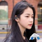 高性能イヤープラグ(耳栓)ライブ・コンサート・音楽用 ソフトな音質で聴覚保護 騒音フィルター