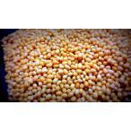 【小豆(あずき)】   備中白小豆(びちゅうしろあずき) 1kg(約1.3リットル) ★代引不可 ★3月下旬以降のお届けとなります