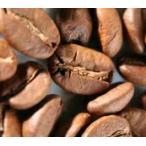 殿堂コーヒー コーヒー豆 200g