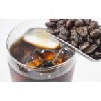 殿堂珈琲・アイスブレンド コーヒー豆 200g
