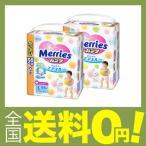 ショッピング商品 メリーズパンツ Lサイズ(9~14kg) さらさらエアスルー 112枚 (56枚×2)