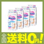 ショッピング商品 メリーズテープ Mサイズ(6~11kg) さらさらエアスルー 168枚 (42枚×4)