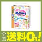 ショッピング商品 メリーズパンツ ビッグサイズ(12~22kg) さらさらエアスルー 50枚
