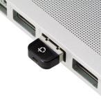 ショッピングbluetooth PLANEX Bluetooth USBアダプター Ver.4.0+EDR/LE(省エネ設計)対応 BT-Micro4