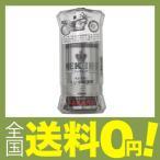 ショッピング商品 NAKARAI メッキ保護剤 メッキング MEKKING メンテナンス