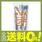 シーシーアイ(CCI)  スマートミスト ボディコーティング 親水タイプ つめかえ用 500ml W-170