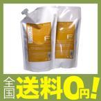 ショッピング商品 フィヨーレ Fプロテクト シャンプー ベーシック 1000ml マスク ベーシック 1000g 詰め替えセット