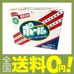 ショッピング商品 バイオ濃厚洗剤 ポール(酵素配合) 4kg