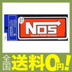 ショッピング商品 東洋マーク NOSステッカー 140×64(mm) R-290