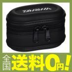ダイワ(Daiwa) タックルバッグ スプールケース SP-S(B)