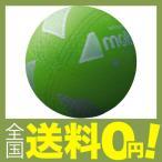 molten(モルテン) ソフトバレーボール S3Y1200-G