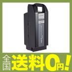 ショッピング2011 YAMAHA(ヤマハ) リチウムLバッテリー 8.9Ah ブラック 90793-25126