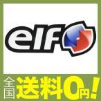 ショッピング商品 東洋マーク elf(エルフ) ロゴステッカー 100×40(mm) R-633