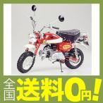 タミヤ 1/6 オートバイシリーズ No.30 ホンダ モンキー 2000年スペシャルモデル プラモデル 16030