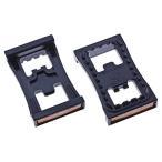 シマノ  PDM959 PD-M970/PD-M959/PD-M770/PD-M540/PD-M520/PD-M515 SM-PD22 リフレクタ