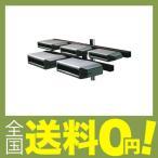 LP エルピー  ブロック Granite Blocks LP1210