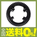 SHIMANO(シマノ) 引掛け歯付チェーンリング 50T-MA (50-34T用) FC-5800L 50T-MA ブラック Y1PH98090