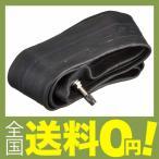 バイクパーツセンター バイクタイヤチューブ 2.25-17/2.50-17用 1本 高品質 (台湾製タイヤチューブ)