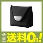シマノ リールケース リールガード (スピニング用) PC-031L ブラック L(SW) 785817
