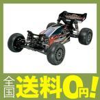 タミヤ 1/10 電動RCカーシリーズ No.370 ダークインパクト オフロード 58370