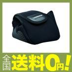 シマノ リールケース リールガード (電動リール用) PC-032L ブラック L 829276