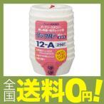 ショッピング原 クックパー 紙カップ 12-A 250枚入