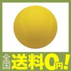 TOEI LIGHT(トーエイライト) ティーボール11インチ B-6168