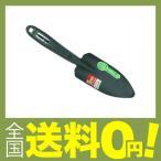 SENKICHI 千吉 PPスコップ 移植 SGT-30