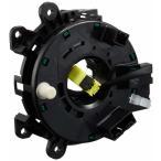 NISSAN (日産) 純正部品 ワイヤ ステアリング エアバツグ( スパイラル ケーブル ) 品番B5554-1VA8A