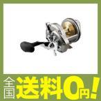 シマノ (SHIMANO) チヌ・石鯛リール  スピードマスター 石鯛 2000T