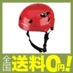 パール金属 CS スポーツヘルメット RDMC3549