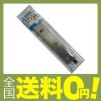 Power sonic(パワーソニック) 手押しカンナ HPP-150用替刃 HPP-150E